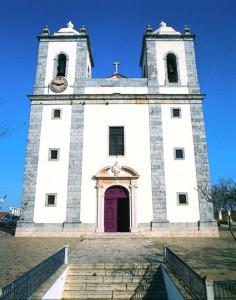 Basílica_Real_Castro_Verde2